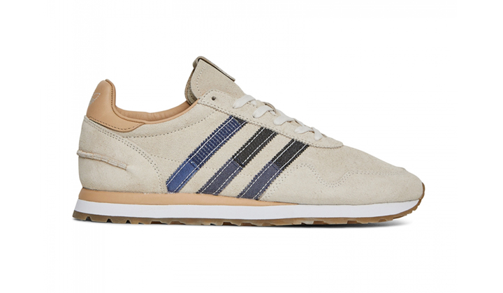 las-20-sneakers-adidas-haven-end-clothing