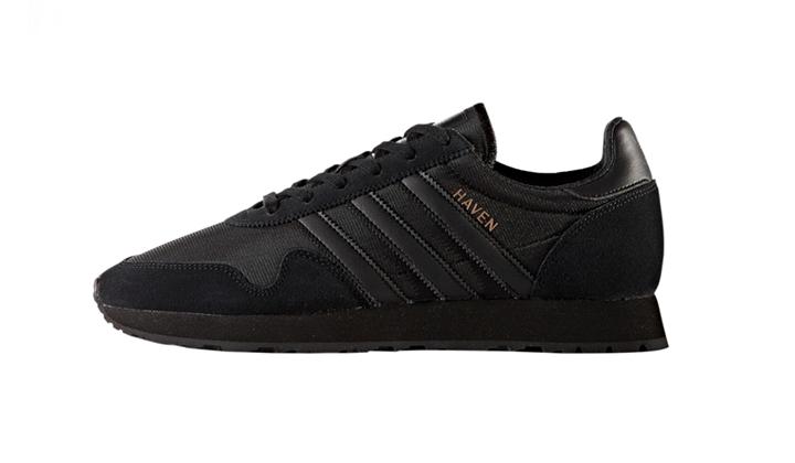 las-20-sneakers-adidas-haven-triple-black