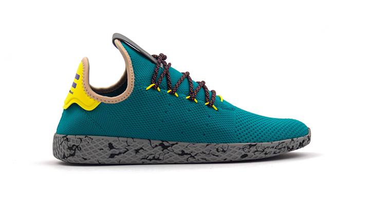 las-20-sneakers-adidas-pharrell-hu