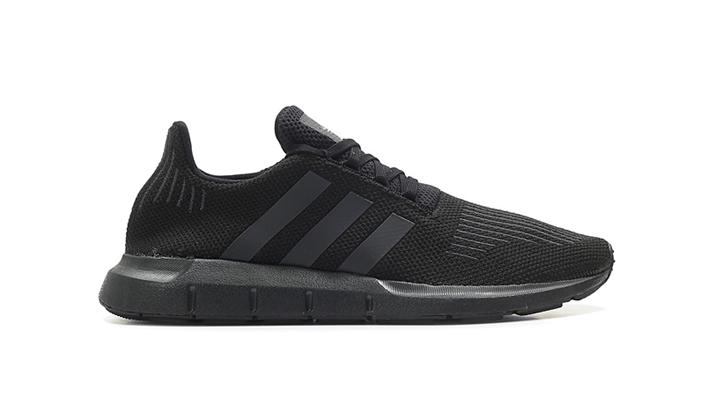 las-20-sneakers-adidas-swift-black