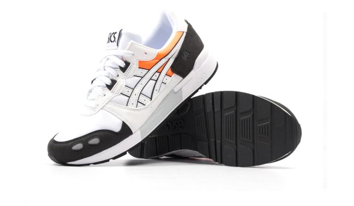 las-20-sneakers-asics-gel-lyte-og