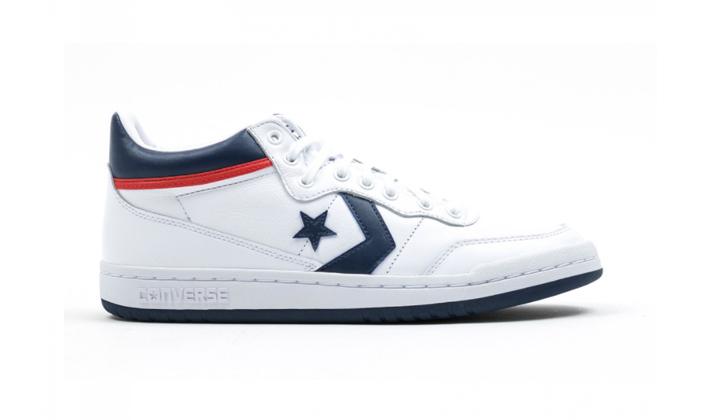 las-20-sneakers-coverse-basket