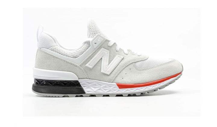 las-20-sneakers-new-balance-574-AW