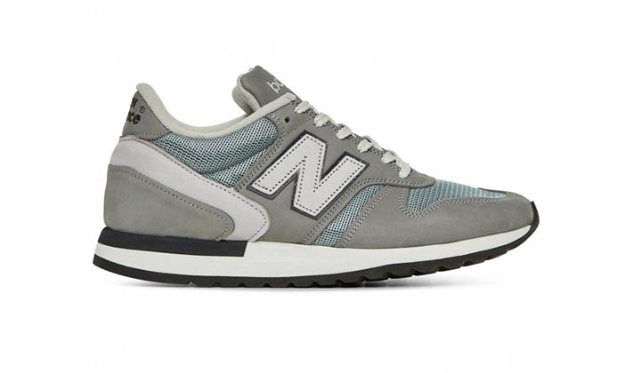 las-20-sneakers-new-balance-m770-35-aniversario