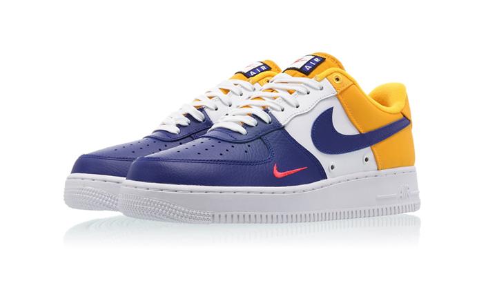 las-20-sneakers-nike-air-force-1-mini-swoosh-barcelona
