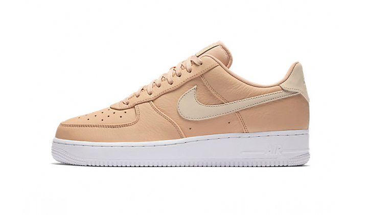 las-20-sneakers-nike-air-force-one-vachetta-tan