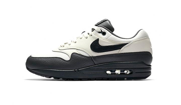 las-20-sneakers-nike-air-max-1-prm