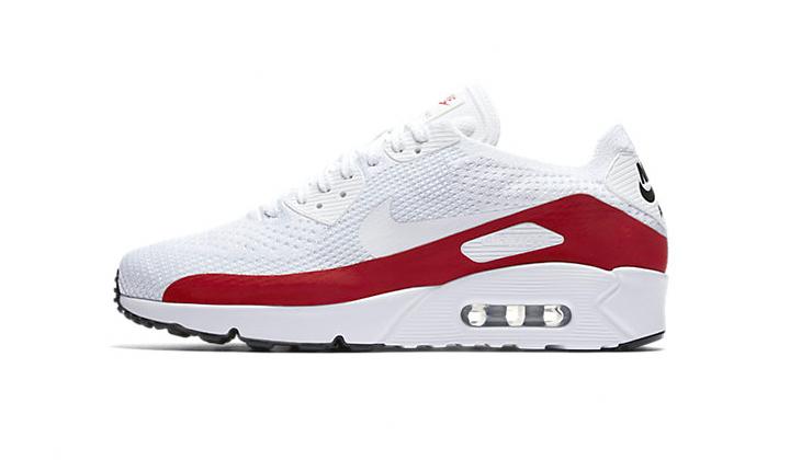 las-20-sneakers-nike-air-max-90-ultraflyknit