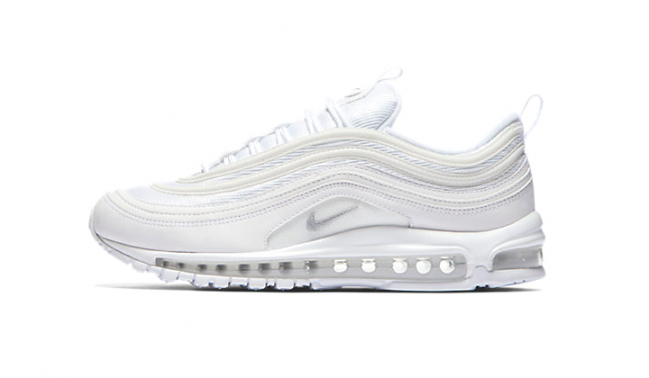 las-20-sneakers-nike-air-max-97-white