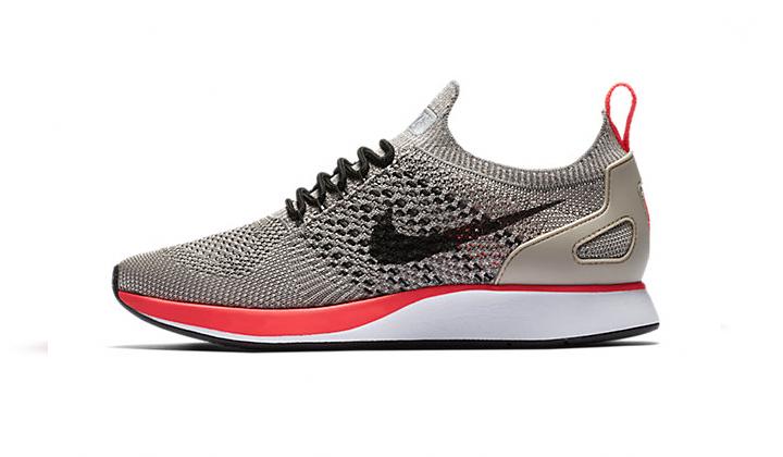 las-20-sneakers-nike-air-zoom-mariah-racer