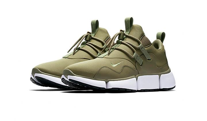 las-20-sneakers-nike-pocket-knife