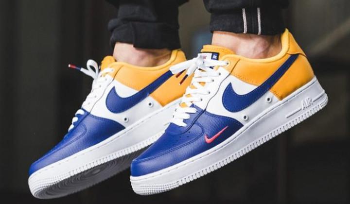 las-20-sneakers-que-nos-comprabamos-ya