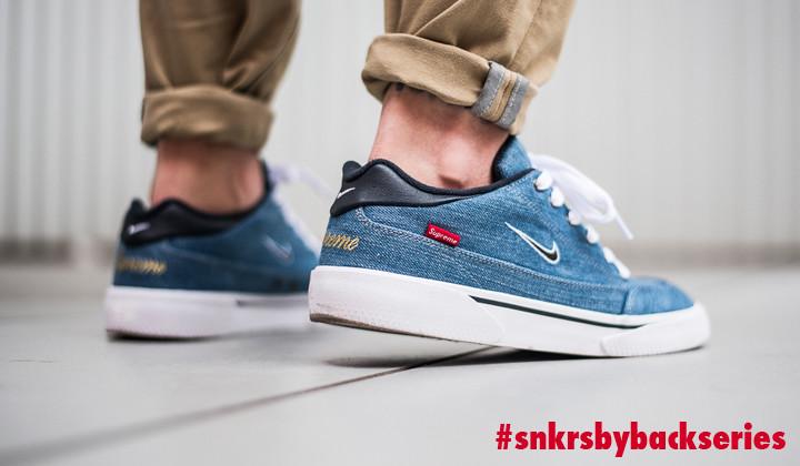 las-mejores-sneakers-en-instagram