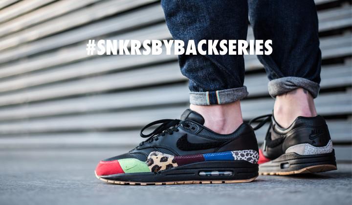 las-mejores-sneakers-instagram