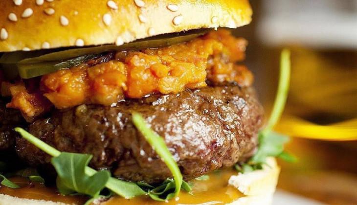 las_5_mejores_burgers_de_madrid