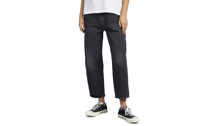 levis-made-crafted-lmc-barrel-29315-0005