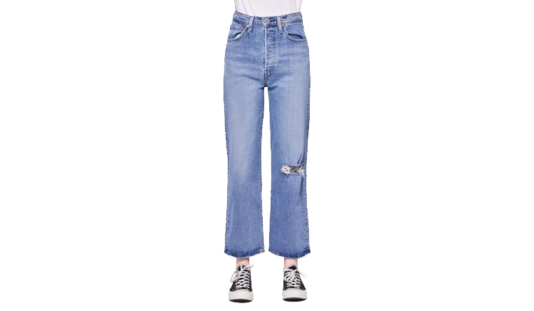 levis-redtab-ribcage-jeans-72693-0000