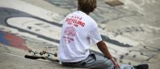 Levi's Skateboarding para Otoño 2017
