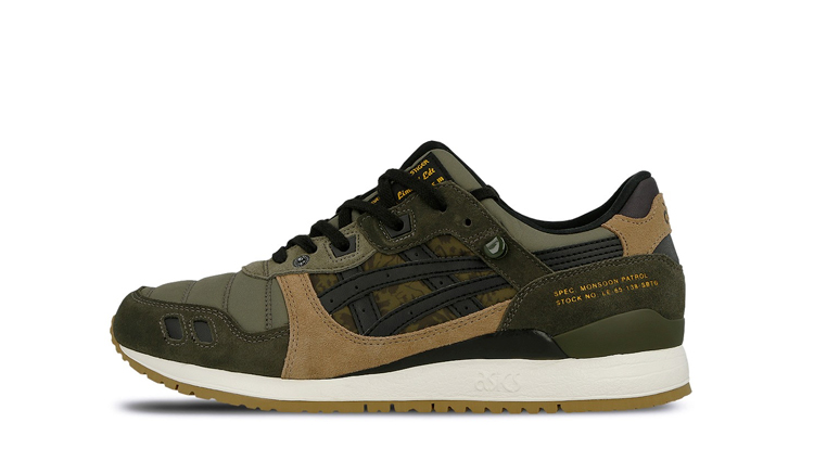 limited-edt-x-sbtg-x-asics-gel-lyte-iii-monsoon-patrol-1191a066-200