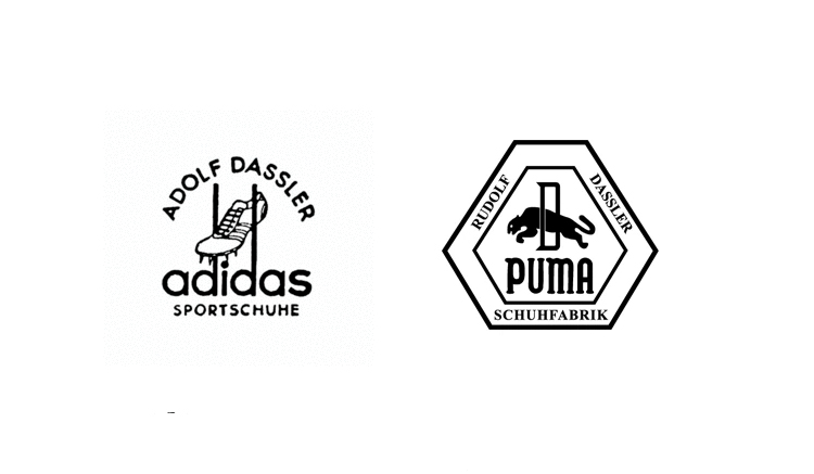 logotipo-adidas-puma