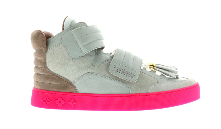 louis-vuitton-jaspers-kanye-grey-pink