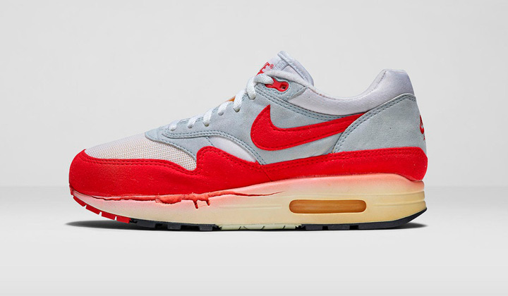 mejores-air-max-1-og-sports-red