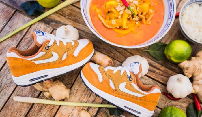 Las mejores Nike Air Max 1 disponibles ahora mismo