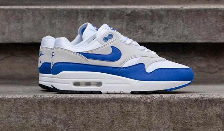 mejores-air-max-1-sports-blue