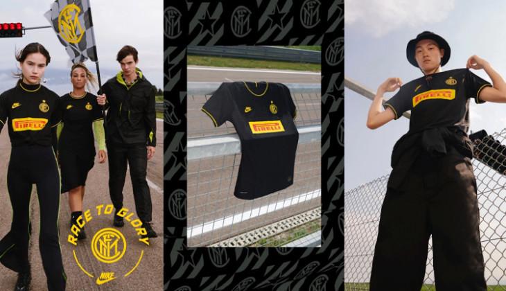 Defiende tus colores con las mejores camisetas de fútbol!