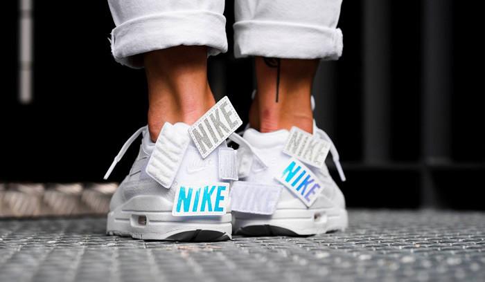 Los 15 Mejores Lanzamientos de Sneakers de la Semana