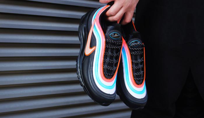 Los 18 mejores lanzamientos de Sneakers de la Semana