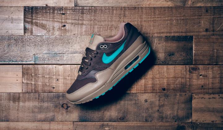 mejores-lanzamientos-de-sneakers