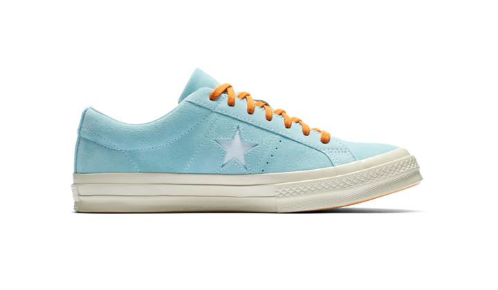 mejores-lanzamientos-de-sneakers-converse-tyler-the-creator