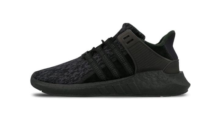 mejores-lanzamientos-de-sneakers-de-la-semana-adidas-eqt-support-9317-BY9512