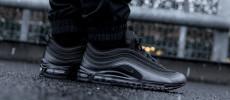 Los 9 Mejores lanzamientos de Sneakers de la semana
