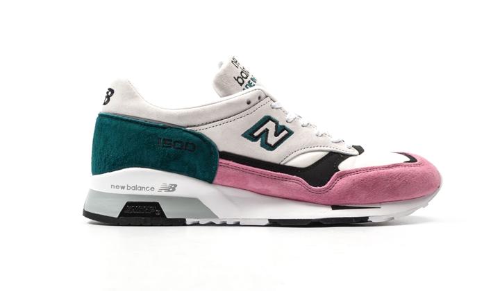 mejores-lanzamientos-de-sneakers-new-balance-flamingo-pack