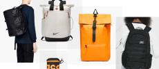 Descubre las mejores mochilas para viajar y el día a día
