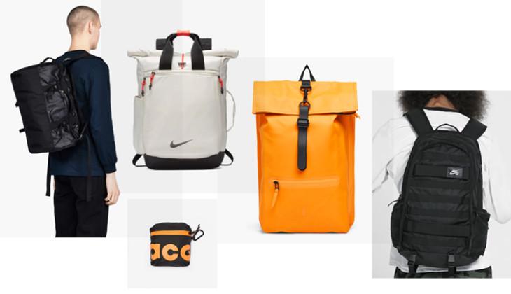 mejores-mochilas-para-viajar