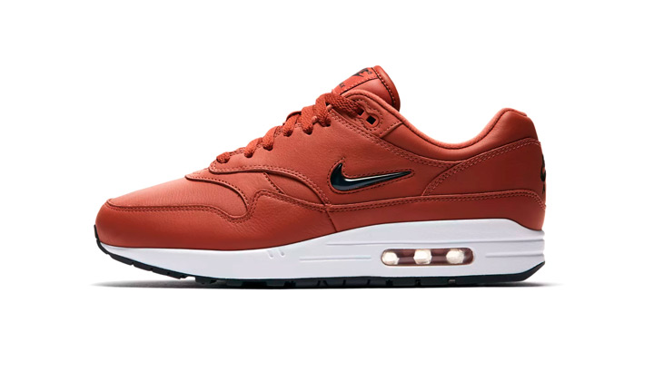 mejores-nike-air-max-1-jewell-burgundy