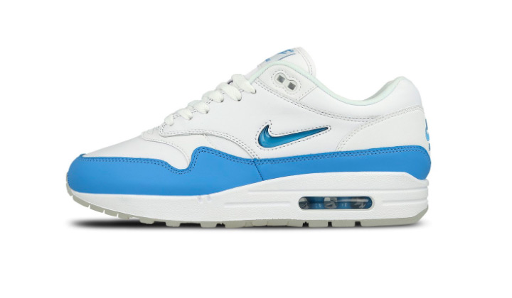 mejores-nike-air-max-1-jewell-university-blue