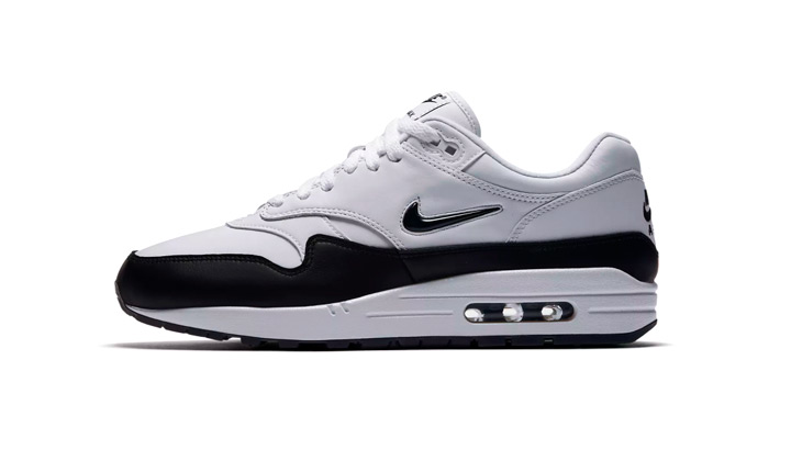 mejores-nike-air-max-1-jewell
