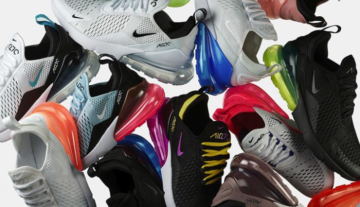 mejores-sneakers-2019-portada