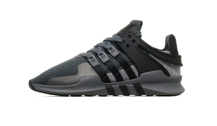 mejores-sneakers-rebajadas-adidas-eqt-support-adv-jd-exclusive