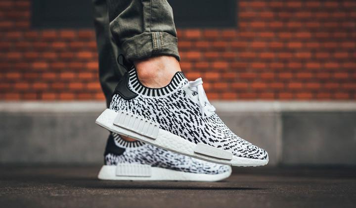 mejores-sneakers-rebajadas-adidas-nmd
