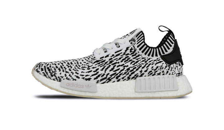 mejores-sneakers-rebajadas-adidas-nmd-sashiko