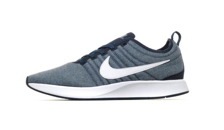 mejores-sneakers-rebajadas-nike-dualtone-racer