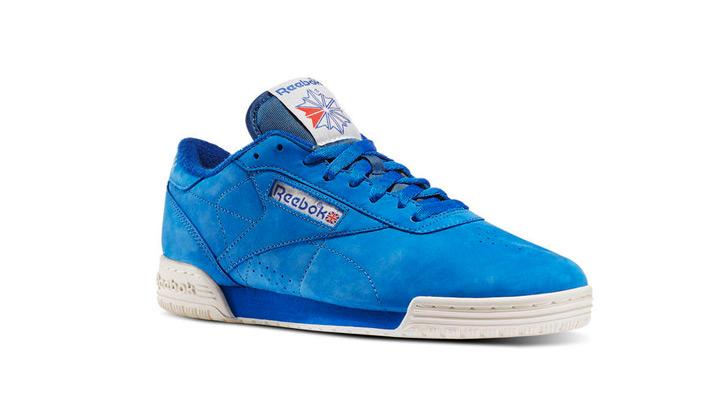 mejores-sneakers-rebajadas-reebok-exofit-lo-clean