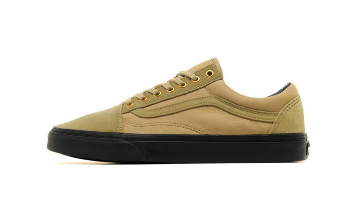 mejores-sneakers-rebajadas-vans-old-skool