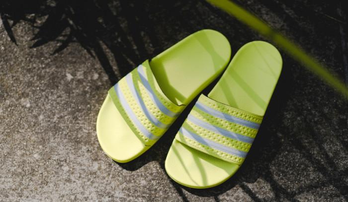 Las mejores sneakers para el verano