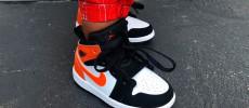 Las Mejores zapatillas para niño que hemos encontrado en la red